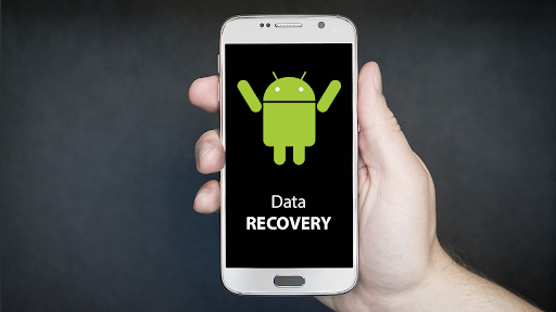 Get Updated With Advanced Technology and Recover Data Easily!!!