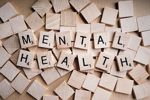 The significance of mental health and how can you get affordable treatment