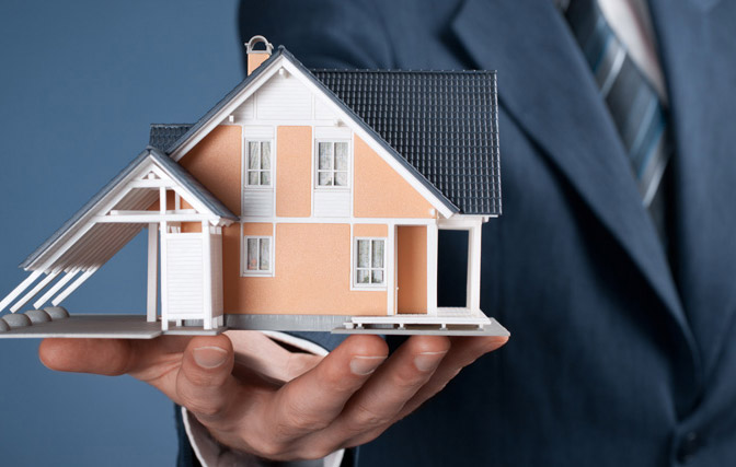 What Is A Real Estate Service Provider