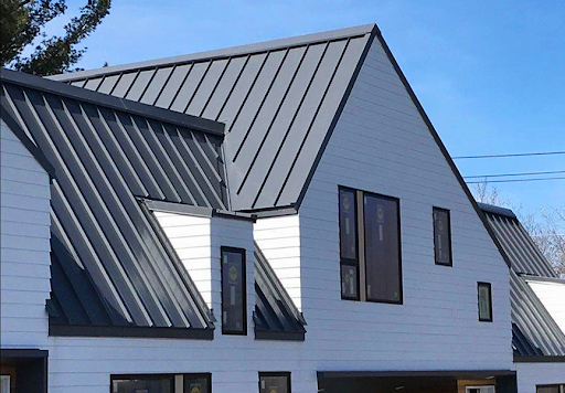 Are You Aware of Various Pros and Cons of Metal Roofing?