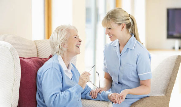 Options To Start Your Own Home Care Agency