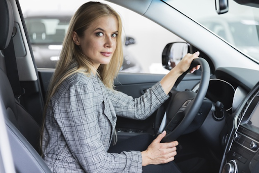 Situations That Call for Refresher Driving Lessons – Hone Your Driving Skills