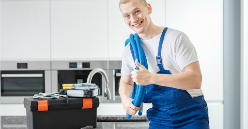 Do You Need Any Preparation Before Calling A Plumber?