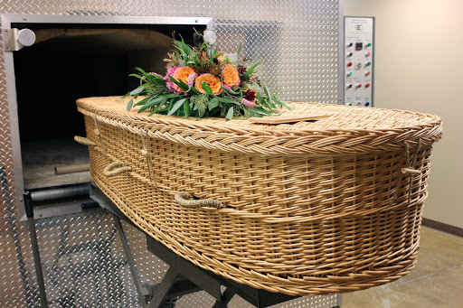 Cremation Process is Stress fee and Convenient than the Traditional Burial Process