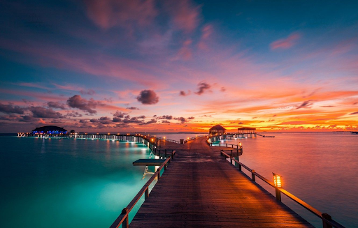 Top Tourism Attractions in Maldives that You Must Not Miss