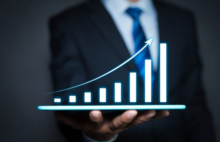 Prefer Trade Credit Insurance To Maximize Your Business Growth