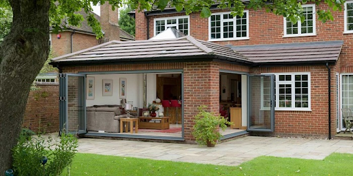 What things to consider when doing home extensions Sydney?