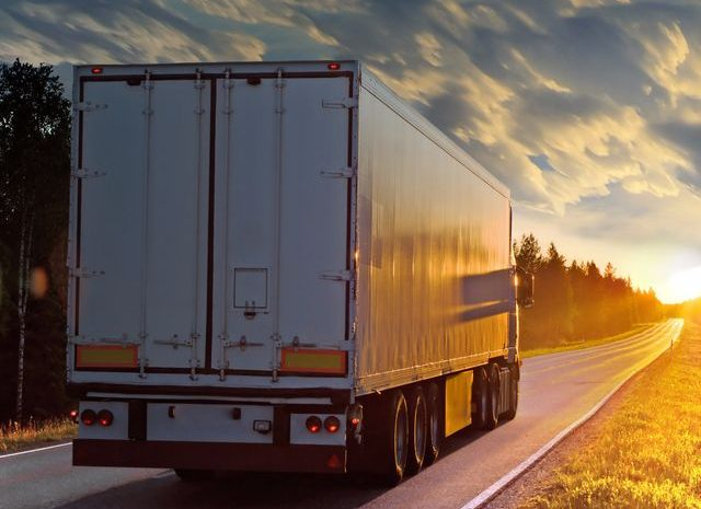 Hire Trusted Oversized Transportation Company To Eliminate Difficulties