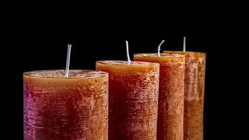 Make Use Of The Effective Impact Of Candle Making Kit
