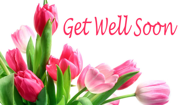 How to Choose and Send Lovely Get-Well Flowers?